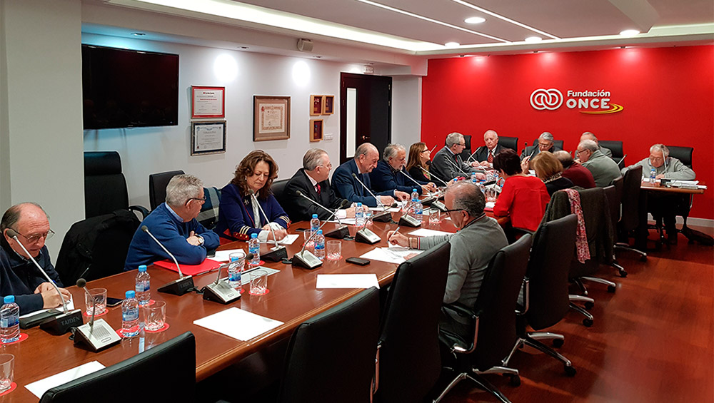 manifest pensions madrid 01